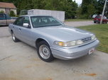 1996 Ford Crown Victoria  for sale $3,000