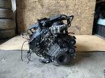 BMW 07-10 E60 E90 E82 N54 335I 3.0L ENGINE MOTOR  for sale $2,000