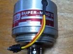 MALLORY SUPER MAG 3 AND COIL  for sale $225