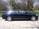 2006 Lexus GS300  for sale $10,000