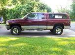 2000 Dodge Ram 1500  for sale $2,990