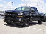 2019 Chevrolet Silverado 1500 LD  for sale $37,000