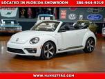 2014 Volkswagen Beetle  for sale $21,900