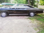 1965 Chevrolet Impala  for sale $19,549