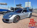 2017 Porsche 911  for sale $115,995