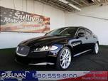 2013 Jaguar XF  for sale $23,977
