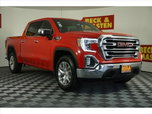 2021 GMC Sierra 1500  for sale $50,969
