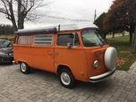 1975 Volkswagen Van  for sale $49,949