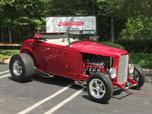 1932 Ford  for sale $90,000