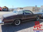 1978  oldsmobile   Cutlass  for sale $7,500