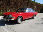 1968 BMW  for sale $0