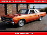 1970 Plymouth Road Runner  for sale $74,900