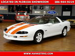 1997 Chevrolet Camaro  for sale $19,900