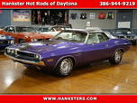 1970 Dodge Challenger  for sale $84,900