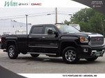 2019 GMC Sierra 3500 HD  for sale $67,380