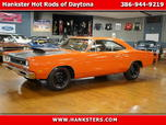 1969 Dodge  for sale $79,900
