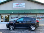 2015 Toyota RAV4  for sale $19,995