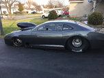 2013 bodied rj camaro  for sale $140,000