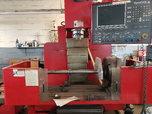 CNC Block Machine  for sale $25,000