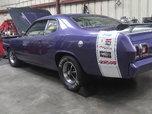 1974 Dodge Dart  for sale $18,000