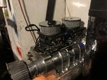 Fi tech duel setup good for 1200 hp  for sale $1,700