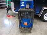 Miller Syncrowave 250 TIG Welder  for sale $2,995
