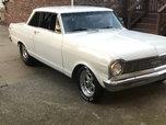 1965 Chevy 11