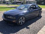 BMW M3 E46 Track  for sale $19,900