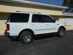 2000 Ford Expedition  for sale $5,700