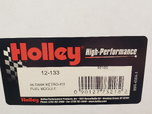 Holley 12-133 In-Tank Retrofit Fuel Module  for sale $550