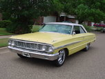 1964 Ford Galaxie 500  for sale $16,900