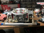 1050 DOMINATOR RACE CARB  for sale $900