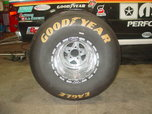 Goodyear Radials  for sale $450