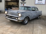 1957 Chevrolet Two-Ten Series  for sale $17,000