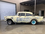 55 chevy  for sale $15,000