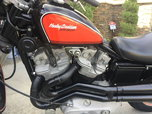 1984 Harley Davidson XR 1000  for sale $12,000