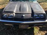 1975 Chevrolet Monza  for sale $2,500
