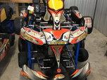 Racing Karts  for sale $4,000
