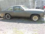 1976 Pontiac Ventura  for sale $1,500