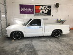 1992 Chevrolet S10  for sale $14,500