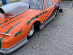 T/S,4.70 Firebird  for sale $45,000