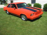 1979 Chevrolet Malibu  for sale $25,800