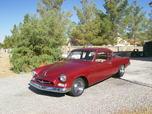 1953 Studebaker Champion  for sale $27,000