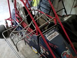 Quarter Midgets and parts  for sale $2,500