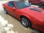 1985 Chevrolet Camaro  for sale $8,800