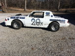 Mustang mini stock  for sale $4,500