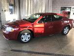 2009 Dodge Avenger  for sale $2,900
