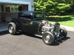 1932 ford coupe  for sale $38,500
