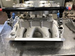 Dart box ram with BLP BXX carb  for sale $3,000