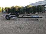 Custom Boat Trailer  for sale $1,250